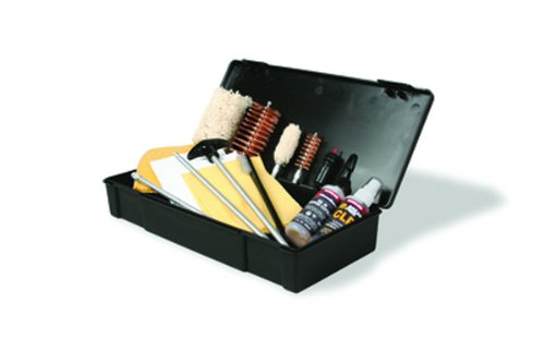 Kleenbore Gun Care Less Lethal Cleaning Kit