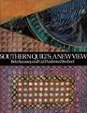 img - for Southern Quilts: A New View book / textbook / text book