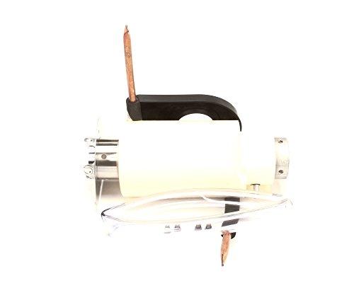 5145 Kit - Hoshizaki SP-5145 Evaporator Kit, F SER