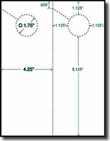 graphic about Printable Door Hangers identified as 411254 Printable Doorway Knob Hangers
