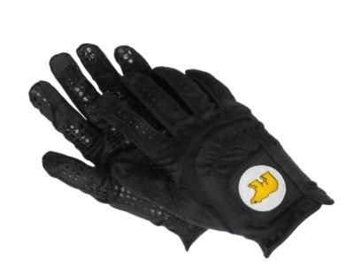 HydroグリップゴルフRain Gloves Mens Large Greatグリップ新しい   B0000ATYGA