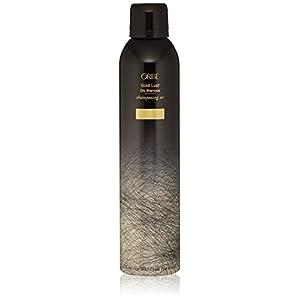 ORIBE Gold Lust Dry Shampoo, 6 oz