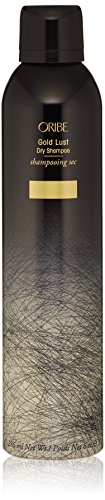ORIBE Gold Lust Dry Shampoo, 6 oz from ORIBE