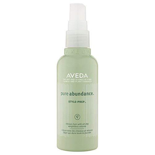 AVEDA Pure Abundance Style Prep 100ml by AVEDA
