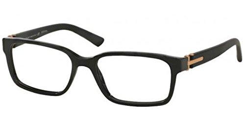 lunettes de vue bvlgari bv 3023 501  Amazon.fr  Vêtements et accessoires 8867d9cc1be
