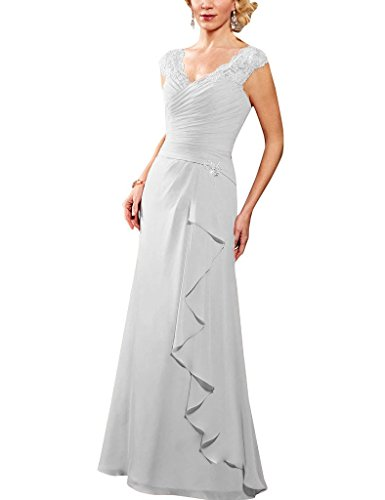 Teri Jon Mother Of The Bride Dresses Evening Dress