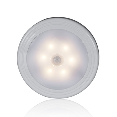 Arc Aaa Led Light - 3