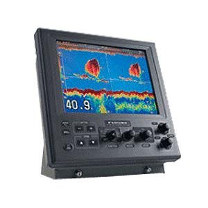 UPC 611679248909, Fcv-1100 Color Lcd 10.4dual Freq