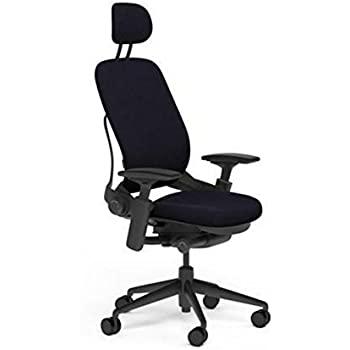 store x reference ergonomic office seating steelcase adjustable chair chairs desk leap