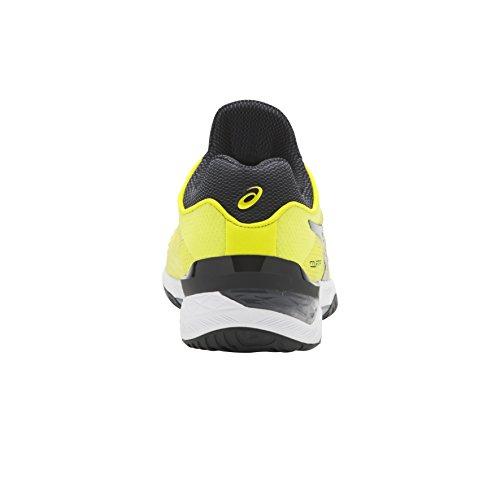 Asics Herren Court FF Tennis Schuhe