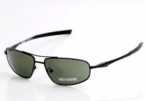 e72bd3e7a lunette harley davidson homme