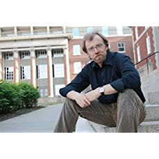 image for George Saunders