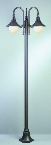 trans-globe-lighting-4776-bk-3-light-pole-lantern-black