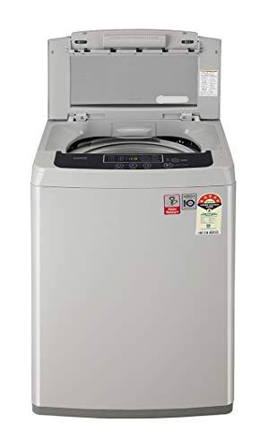 lg 6.5 kg smart inverter washing machine