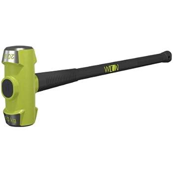 Wilton 22036 20 Pound Head, 36-Inch BASH Sledge Hammer