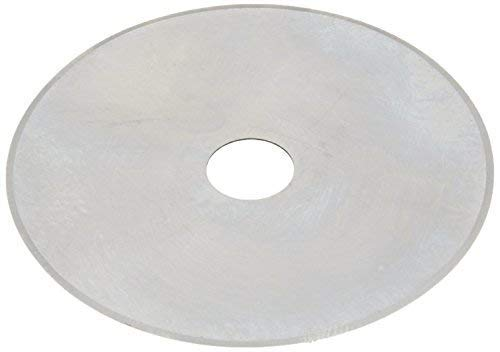Martelli Replacement Blades Rotary Cutters product image