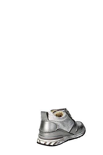 Naturino Falcotto Daisy, Sneakers bébé fille
