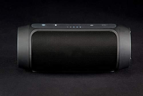 ARYAN LOGISTICS Latest 2 Plus Portable Bluetooth Wireless Speaker
