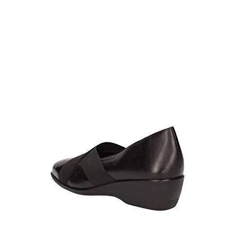 Soft De Cinzia Bateau Femme Chaussure sw Iv9831 6xRaq0z