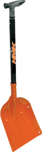 HMK REPLACEMENT SHAFT for HMK SHOVELS