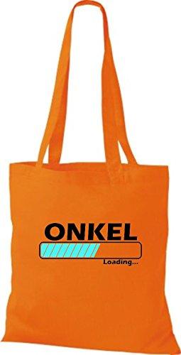 Orange Oncle Shirtstown Couleurs Leur Plusieurs Loading 71Tqgw