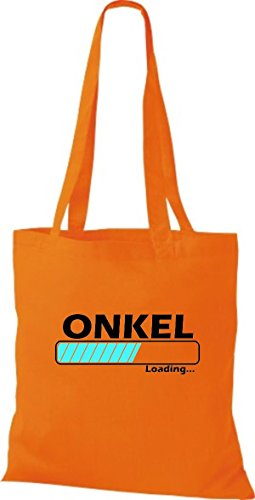 Shirtstown Oncle Couleurs Orange Leur Loading Plusieurs xOnSqwz0v