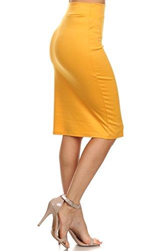 3x skirt plus size