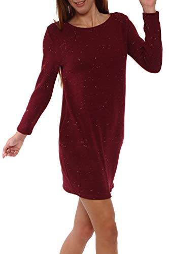 su de Vestido Vestido de qwH6IPp