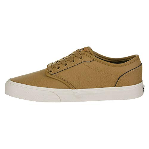 Marro Atwood Vans Vans Leather Atwood Leather wSF1qB1
