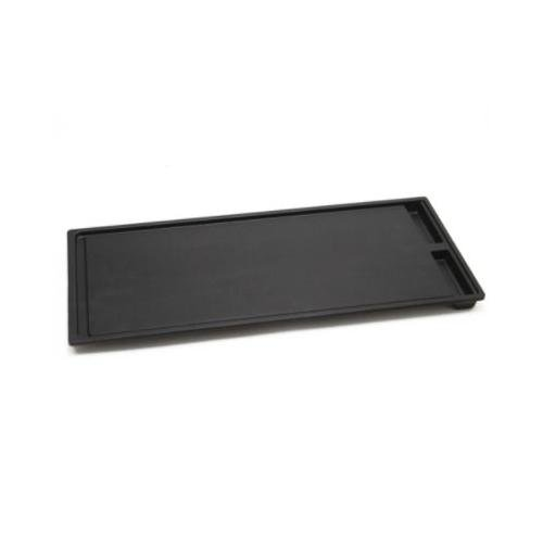 Whirlpool W10554125 Griddle Cooking