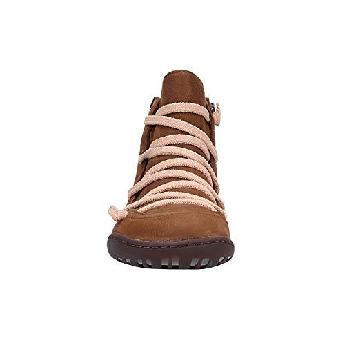 camper brown - 5