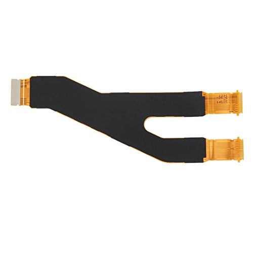 - Mobile Phone Flex Cable LCD Flex Cable Ribbon for Sony Xperia Z4 Tablet Flex Cable
