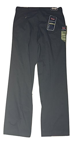 Timber Creek by Wrangler Flat Front Classic Fit Ultimate ...