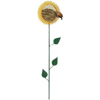 Woodlink  Sunflower Stake  Bird Feeder Model 2506