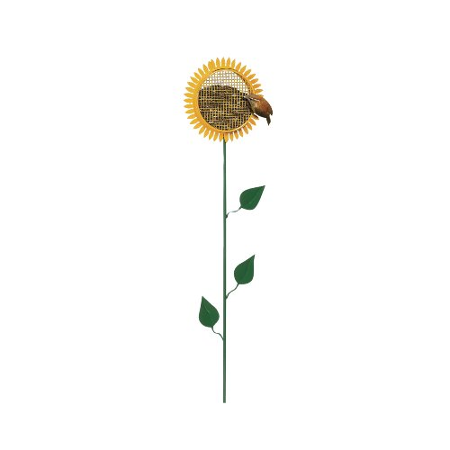 (Woodlink  Sunflower Stake  Bird Feeder Model 2506)