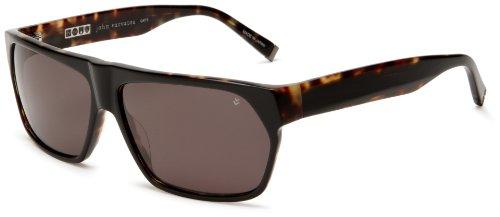 John Varvatos Mens V765 Sunglasses product image