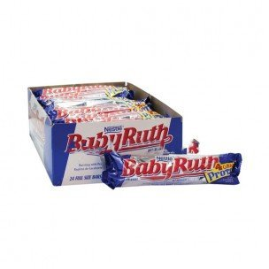 baby-ruth-24-count-by-baby-ruth-24-count
