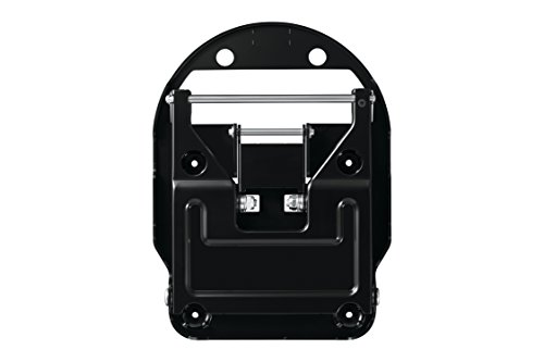 Samsung No Gap Wall Mount for 65