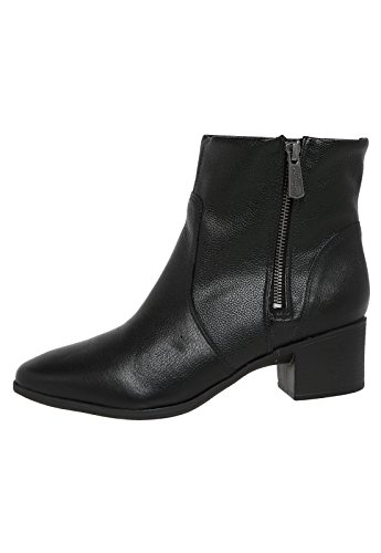 the Boots Ankle Ankle Over Womens the Boots Bottero Bottero Leather Over Leather Womens zOxUdnpq