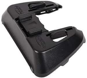Rowenta soporte de deslizamiento para saco de aspiradora Compacteo Ergo RO52 RO5227 RO5253: Amazon.es: Hogar