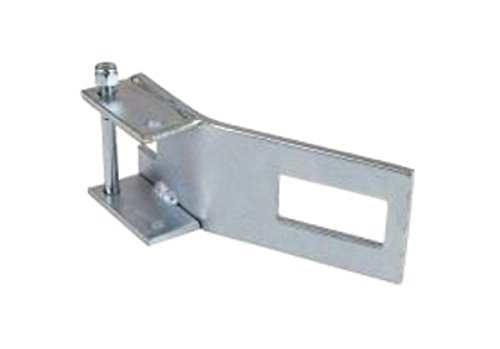 DBL0 New Compact Tractor Drawbar Lock Category (Drawbar Lock)