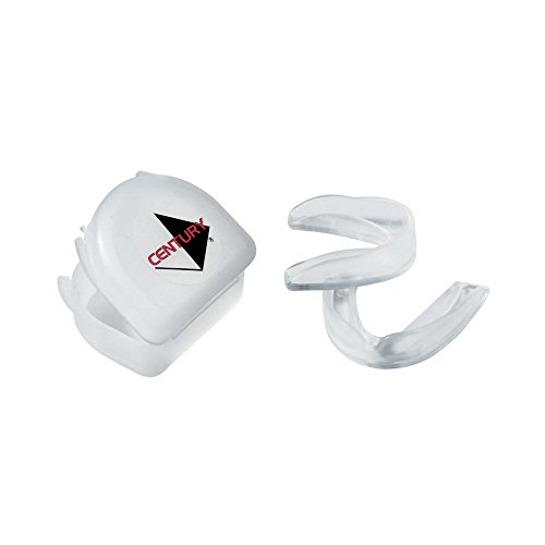 Century Mouth Guard - 1