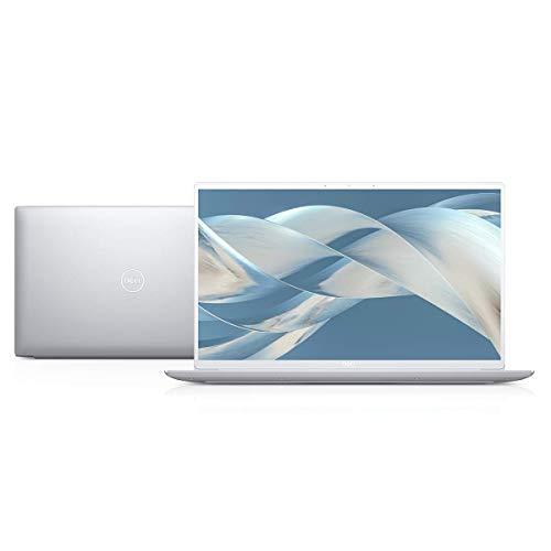 DELL Inspiron 7490 14-inch (35.56 cms) Laptop (10th Gen Core i5-10210U/8GB/512GB SSD/Window 10 + Microsoft Office/NVidia…