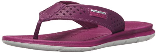 Violet Ecco Chaussures Outdoor Rot Multisport Intrinsic Femme Fuchsia01055 Tøffel T0aT6nF