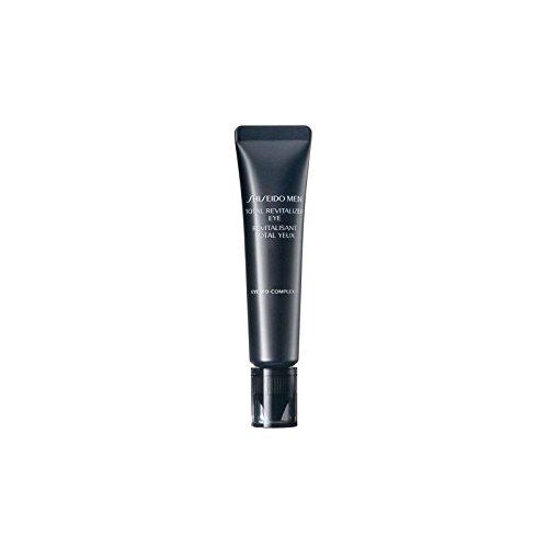 Shiseido Mens Total Revitalizer Eye (15ml)