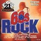 21 Winners: 60's Rock by Various