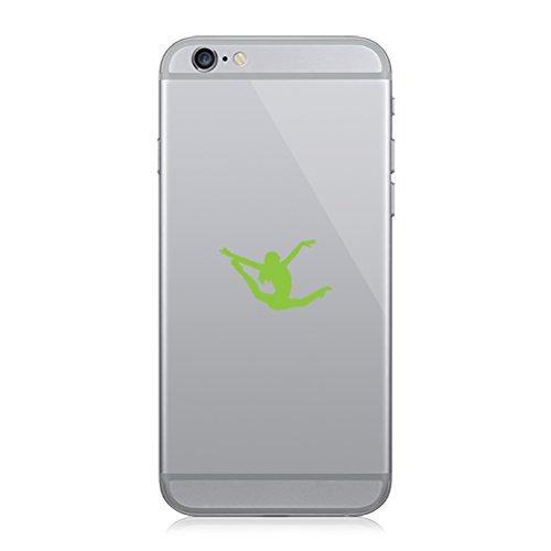 mobile 1 sticker - 2