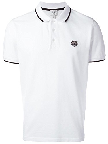 kenzo-mens-f755po0014ba01-white-cotton-polo-shirt