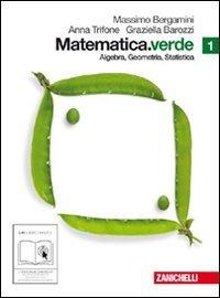 Manuale di algebra. Con espansione online. Per le Scuole superiori: 2