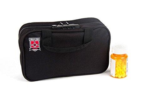 medicine-safe-medication-travel-bag-mtb-1
